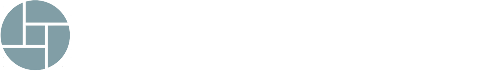 Personalistika - Top SEO